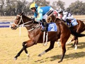 2015-07-16_vaal4-finishline